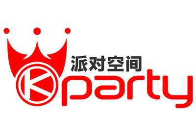 Kparty派对