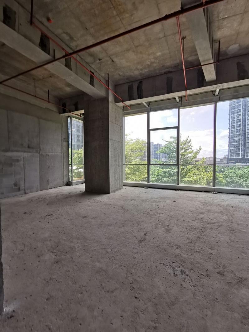 2020.6.15 成功签约江苏南通水疗洗浴会所设计项目